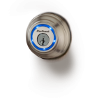 Kevo Electronic Lock by Kwikset